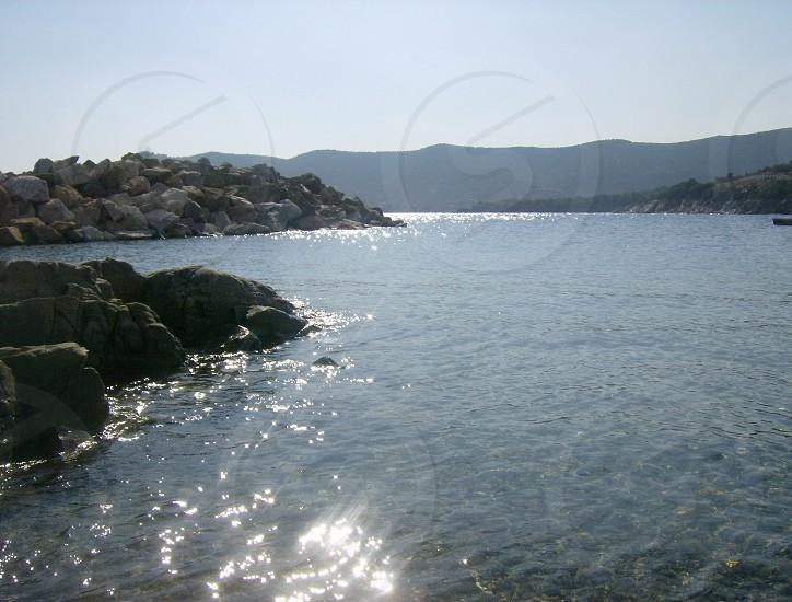 GreeceHalkidikiPirgadikia village photo