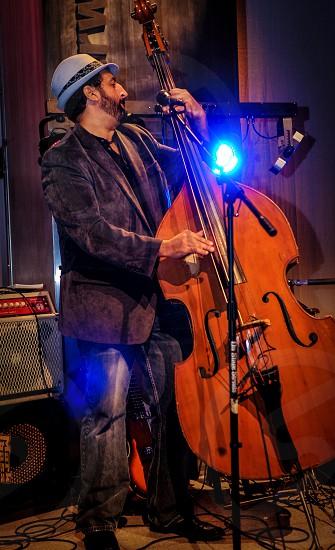 Music musician instrument photo