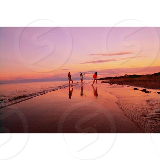 Twin Shores photo