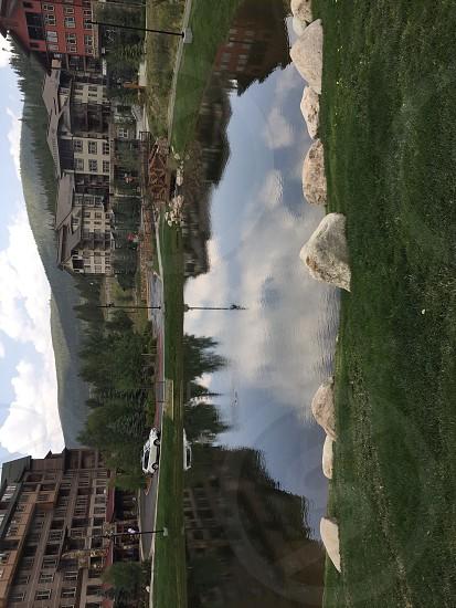 Colorado's nature photo