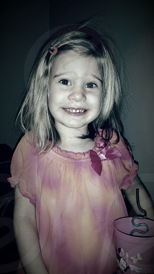 Beautiful Daughter! photo