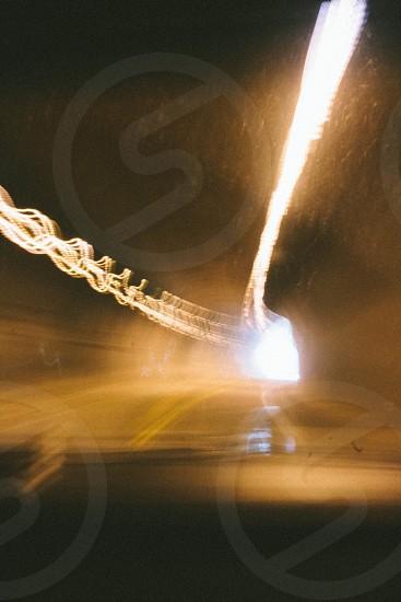 tunnel photo photo
