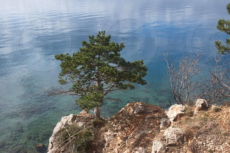 Selce Croatia photo
