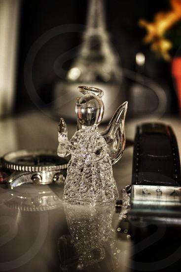 angel watches accessories photo