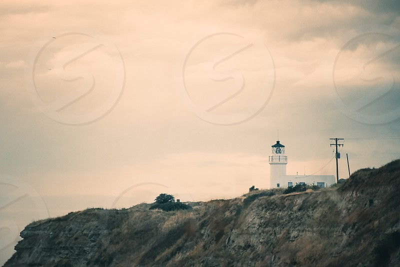 The Lighthouse photo