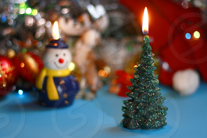 Christmas time and Happy New year 10 photo