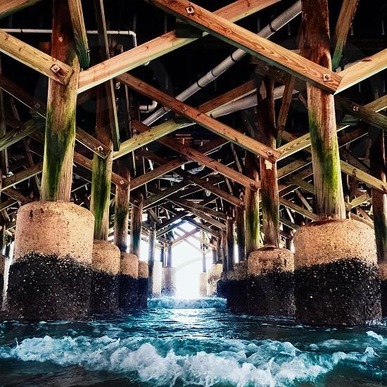 Deltona Beach FL. copy write : Luis Diaz photo