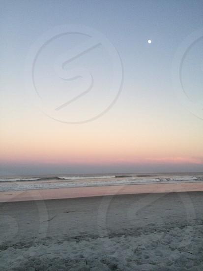Jacksonville Beach photo