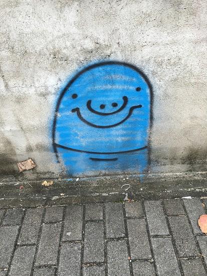 Graffitigraffiti artstreet arturban arturbanmuralWildstylebombingtaggingartartisticwallwall artcoolShenzhenChinaspray can artspray paintspray paint artstreet photo