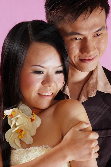 couple photo photo