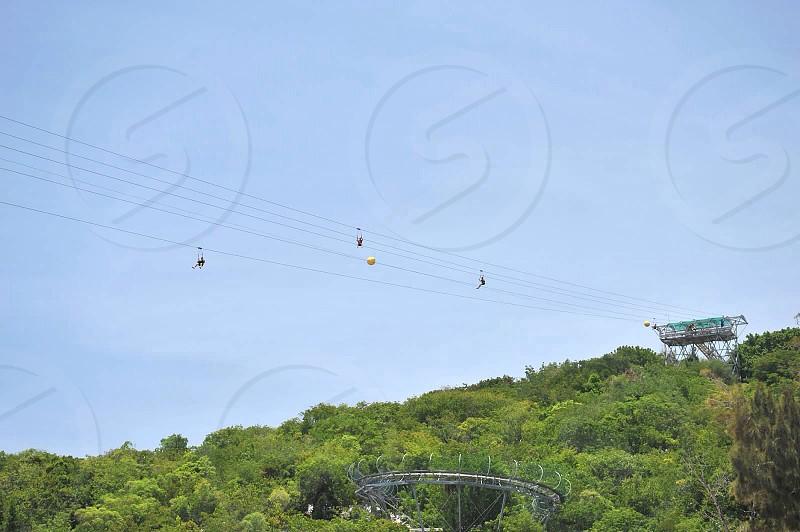 Haiti photo