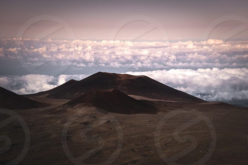 Hawaii. photo