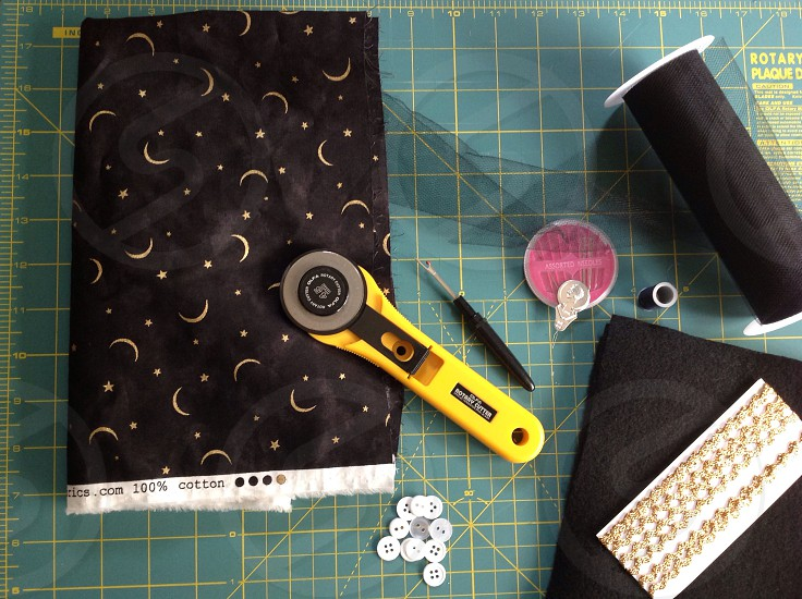 Everything about fabric sewing photo