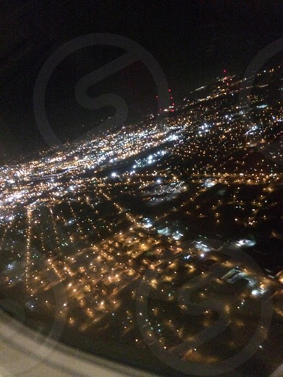 Birmingham.  photo
