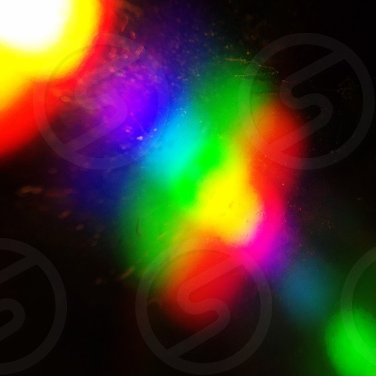 spectraspectrumspectrefullcolorcolorcolorfulcolorsredblueyellowgreenblack photo