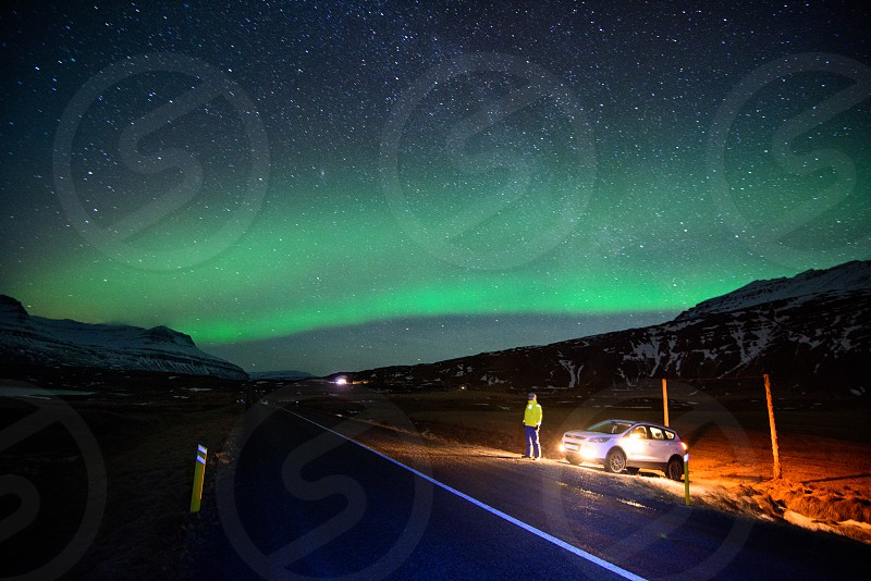 Iceland photo