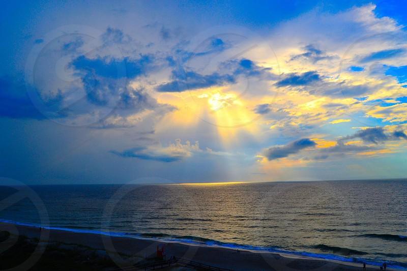 Carolina Beach NC photo