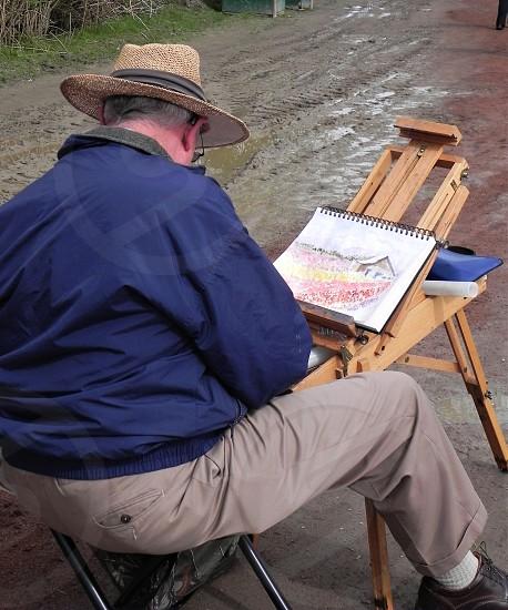 Creativity In Action photo
