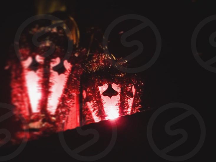 Ramdan- fasting photo