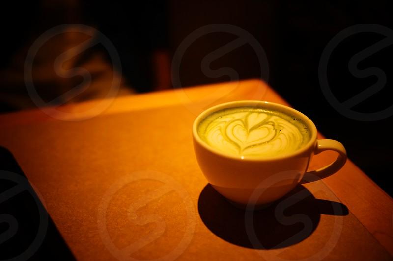 コーヒー coffee photo