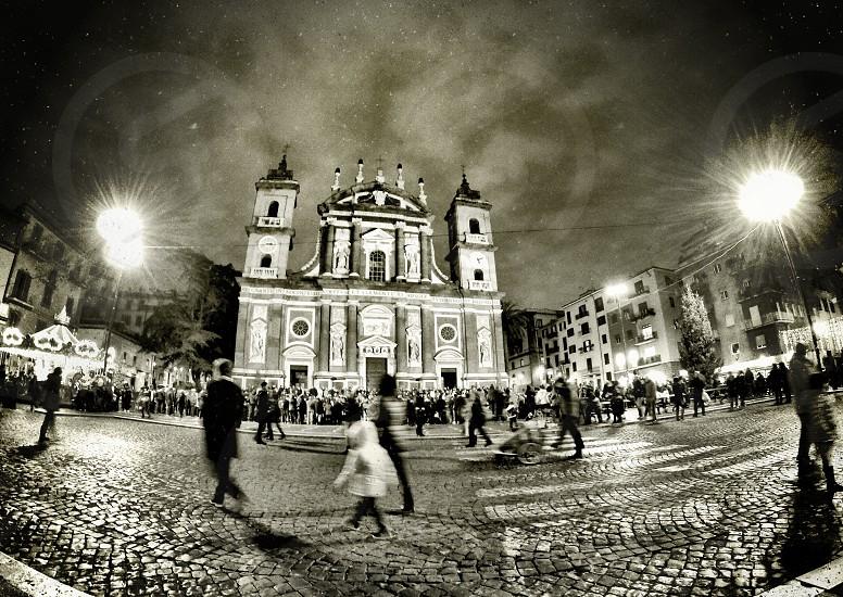Rome Italy.  イタリアローマ photo