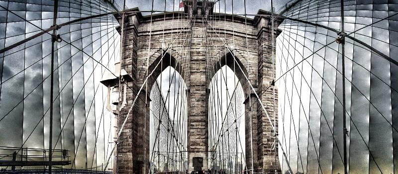 bridge photography photo