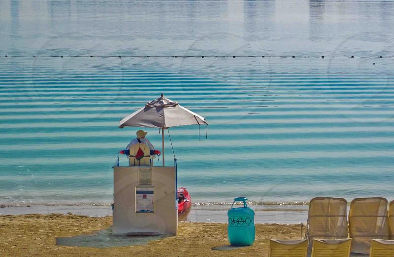 Beach Chilax photo