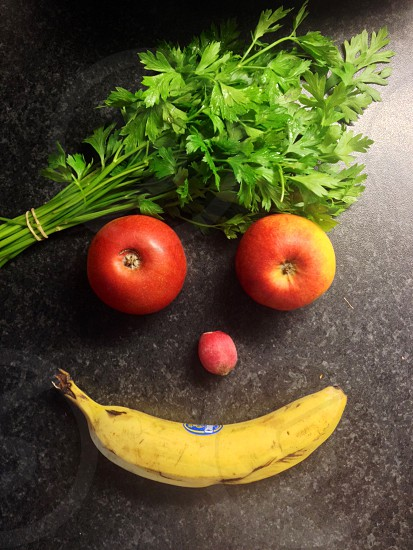 Super fruits  photo