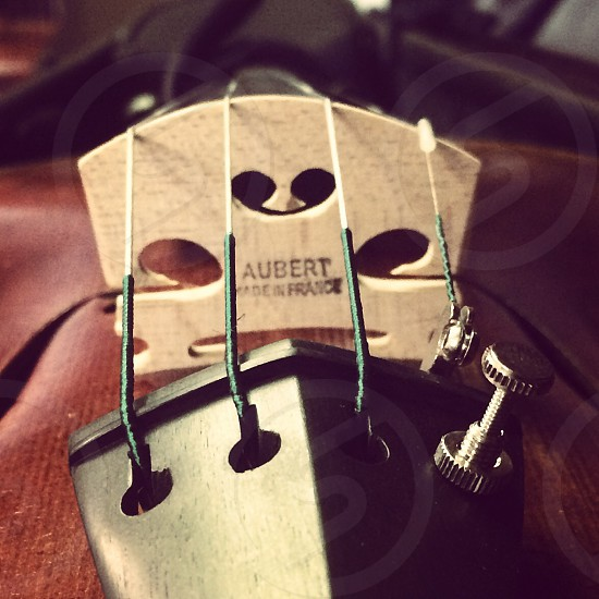 #Violin  photo