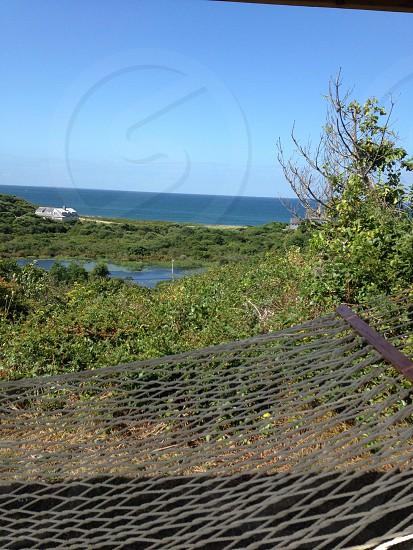 Block Island RI photo