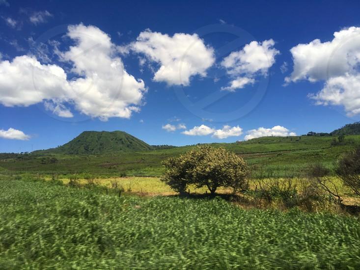 Sierra Jalisciense  photo