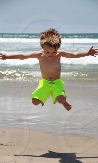 Jumpin' Fun photo