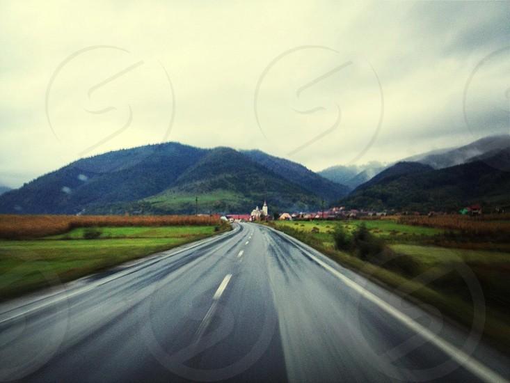 Speed mood... photo