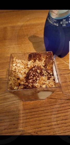 nyc food photo
