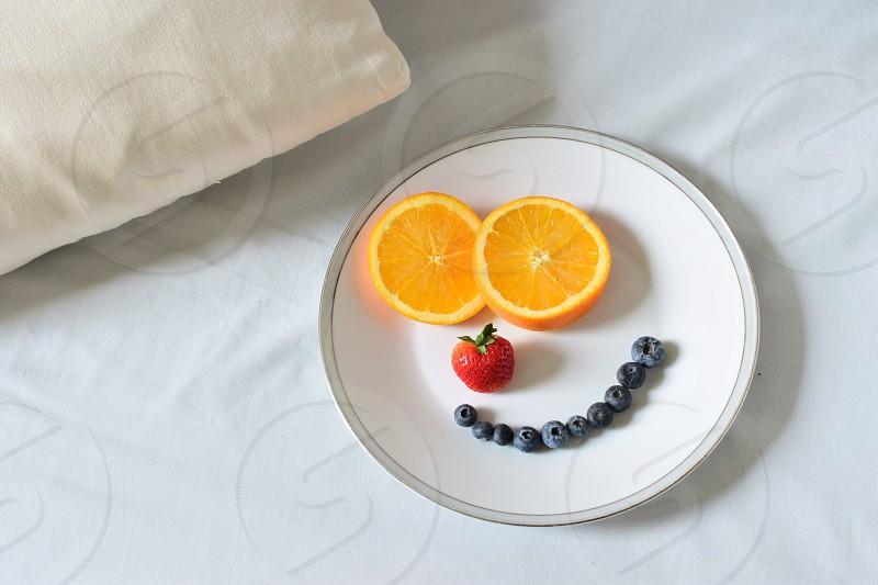 Snack  photo