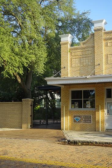 Ybor City Museum State Park Tampa FL photo