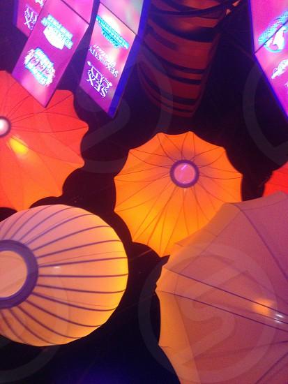 Lantern Lights Atlantic City photo