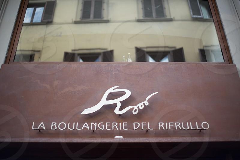Florence Cafe  photo