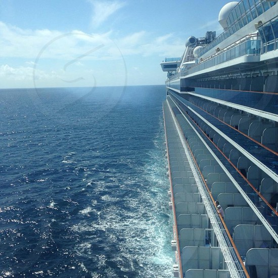 Princess Cruises  photo