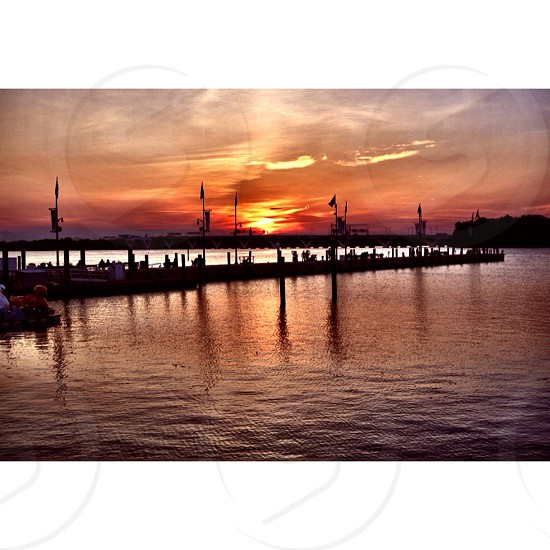 National Harbor photo