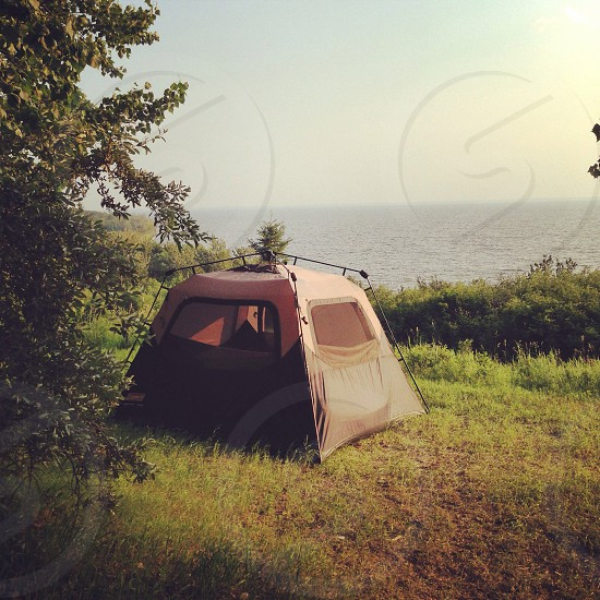 #campinglife photo