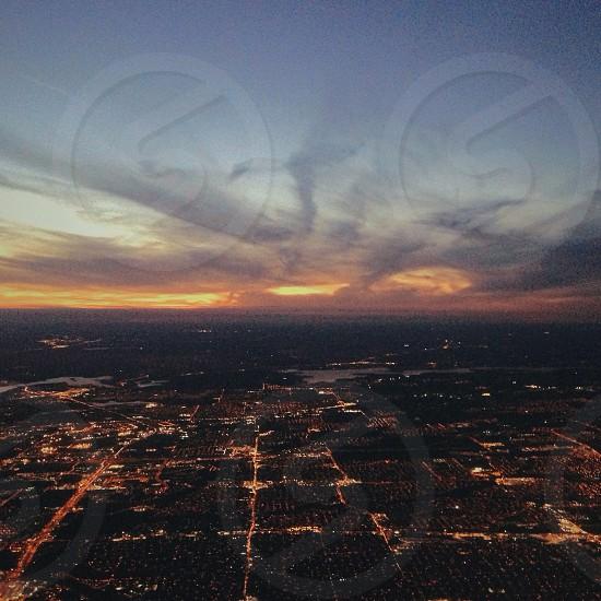Dallas Texas photo