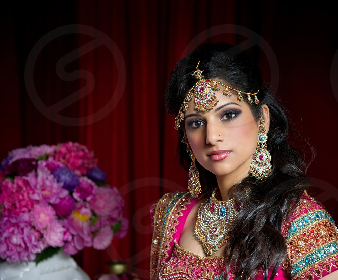 adult art artsy asia asian authentic background beautiful beauty belle belly belly-dancer bellydance black body bracelet bridal bride ceremony color couple decorative design fashion female flower girl gold hand henna hindu india indian love make-up man marriage pakistani people red saree sari sexy smile tattoo wedding woman women photo