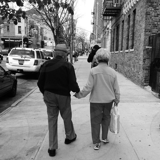 Love never fades  photo