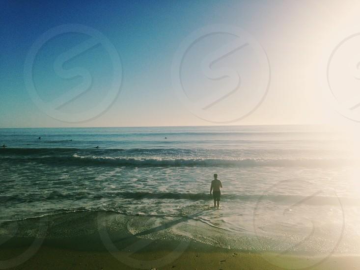 San Clemente CA photo