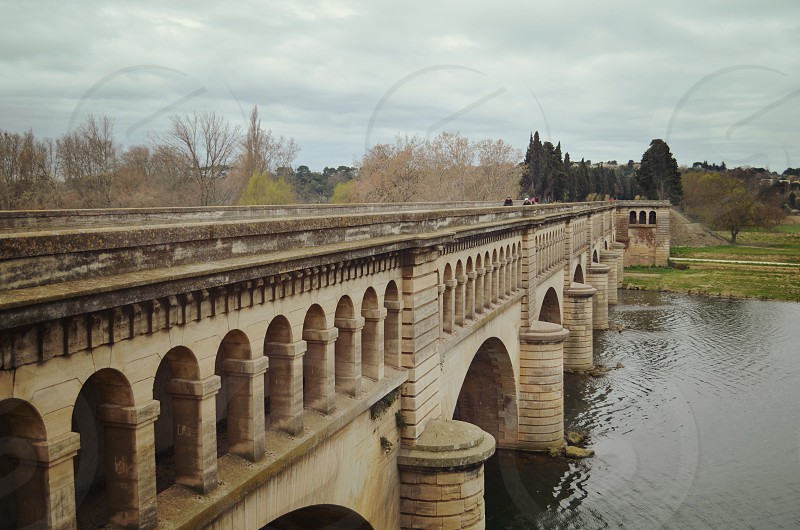 Bézier France photo
