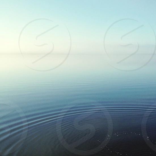 ocean virwe photo