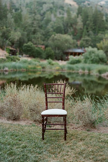 simplicity minimalism longing photo