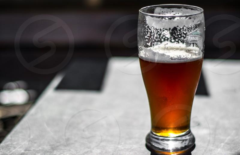 Beer 4 photo