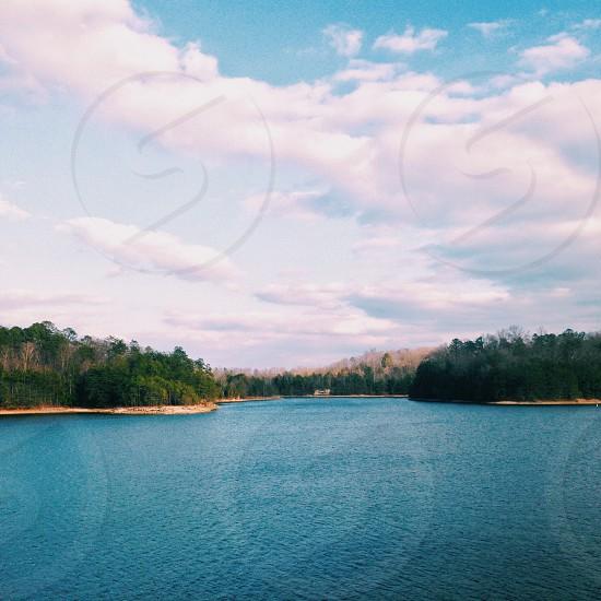 Lake Lyfe. photo